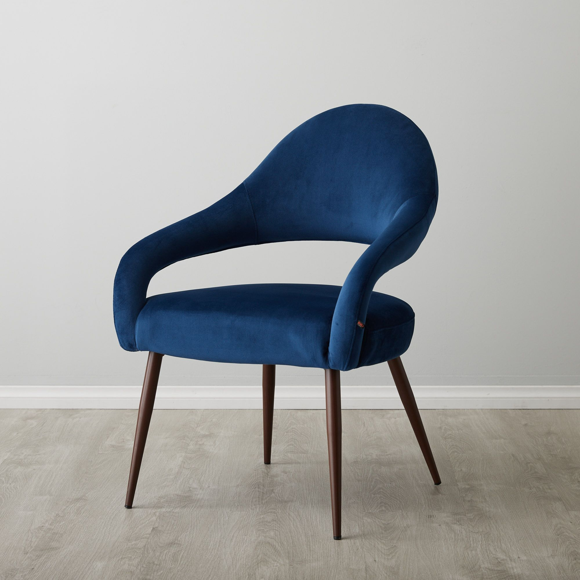 Torq Chair by Koala Living, a Dining Chairs for sale on Style Sourcebook