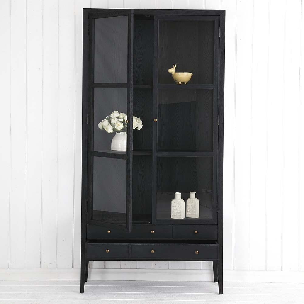 Fitzroy Cabinet by Provincial Home Living, a Cabinets, Chests for sale on Style Sourcebook