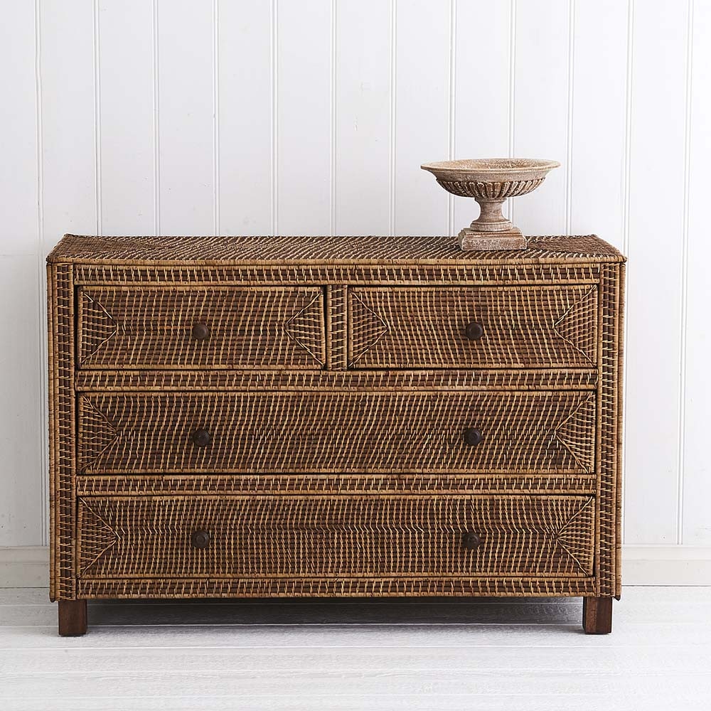 Boracay Chest by Provincial Home Living, a Cabinets, Chests for sale on Style Sourcebook