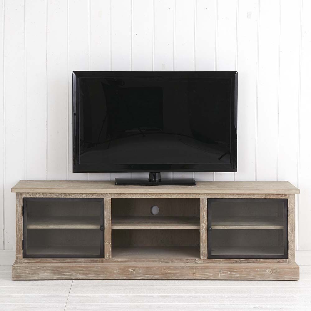 Murchison TV Stand by Provincial Home Living, a Entertainment Units & TV Stands for sale on Style Sourcebook