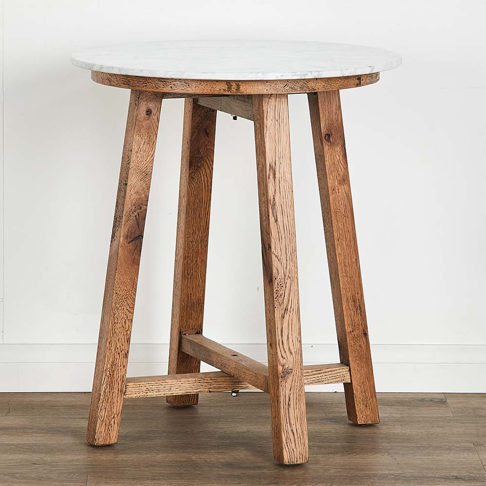 Alley Side Table by Provincial Home Living, a Tables for sale on Style Sourcebook