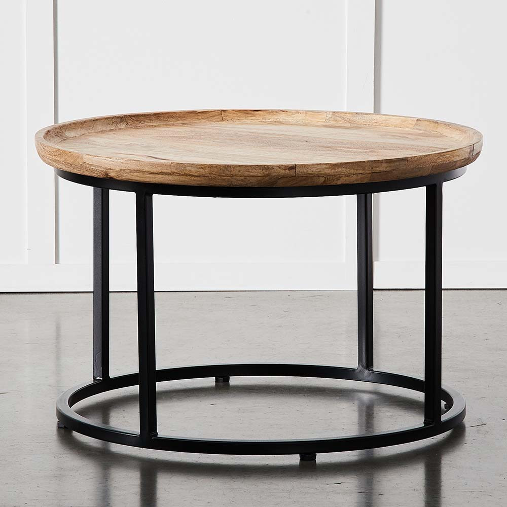 Kingston Coffee Table by Provincial Home Living, a Tables for sale on Style Sourcebook