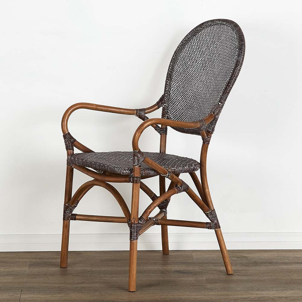 Conrad Dining Chair by Provincial Home Living, a Chairs for sale on Style Sourcebook