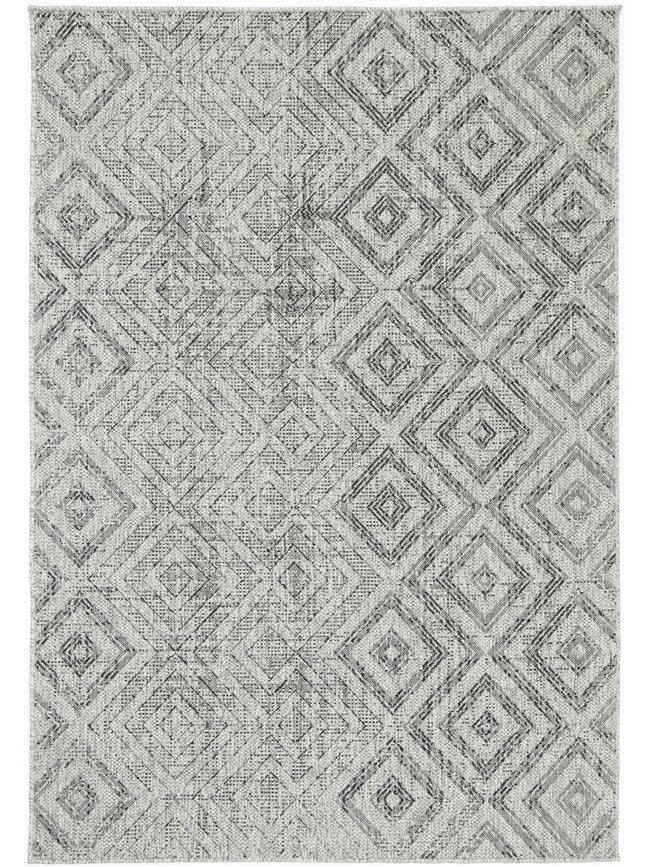 Temple Rug by DecoRug, a Outdoor Rugs for sale on Style Sourcebook