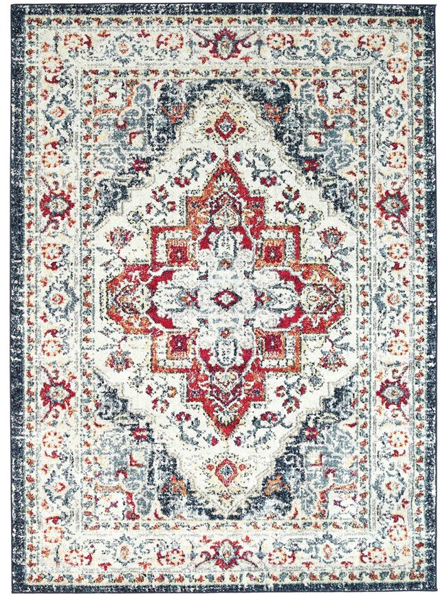 Symphony Rug by DecoRug, a Contemporary Rugs for sale on Style Sourcebook