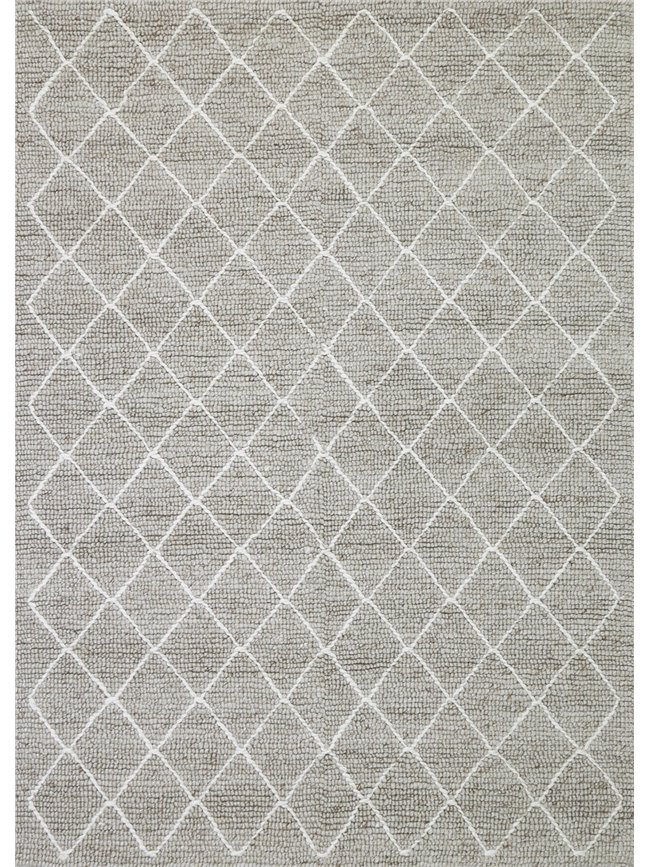 Argyle Wool Rug by DecoRug, a Contemporary Rugs for sale on Style Sourcebook