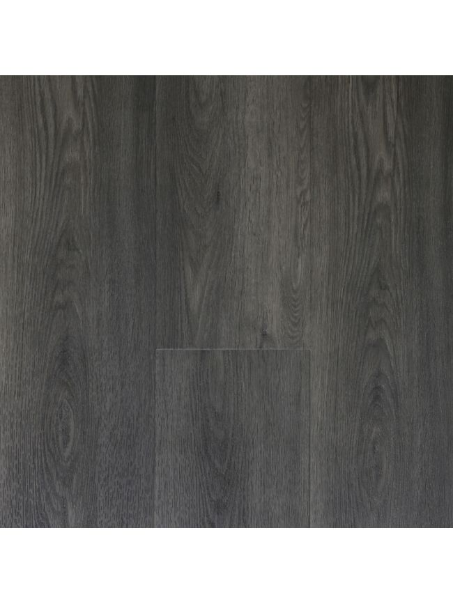 Magnetic Oak Flooring by DecoRug, a Dark Neutral Vinyl for sale on Style Sourcebook
