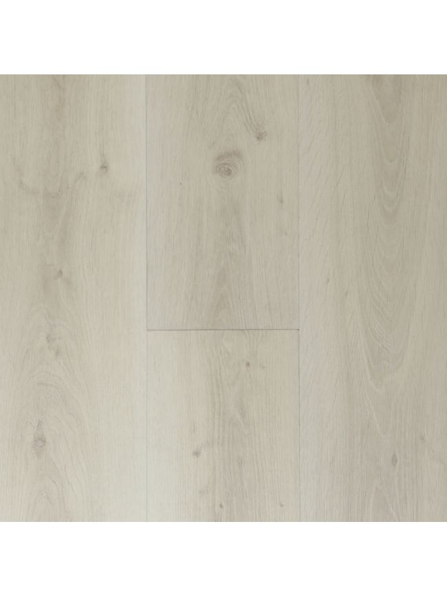 Luminous Oak Flooring by DecoRug, a Medium Neutral Vinyl for sale on Style Sourcebook