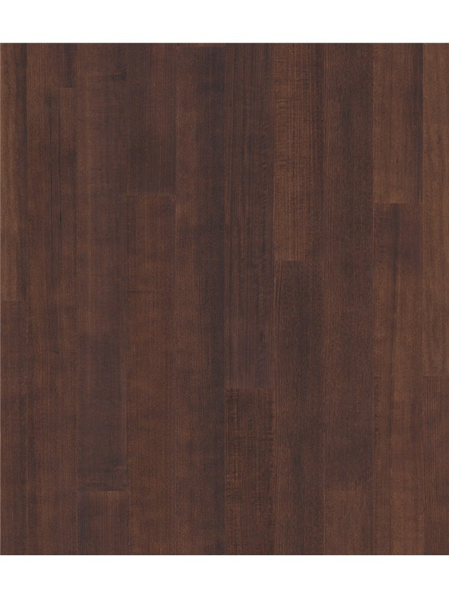 Exmouth Tasmanian Oak by DecoRug, a Dark Neutral Engineered Boards for sale on Style Sourcebook