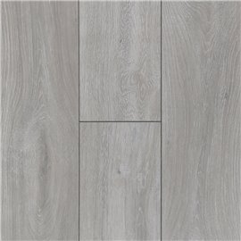 Rockford Oak Flooring by DecoRug, a Medium Neutral Laminate for sale on Style Sourcebook