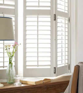 Plantation Shutters EcoDesigner by DecoRug, a Shutters for sale on Style Sourcebook