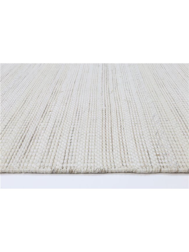 Stockholm Beige Rug by DecoRug, a Contemporary Rugs for sale on Style Sourcebook