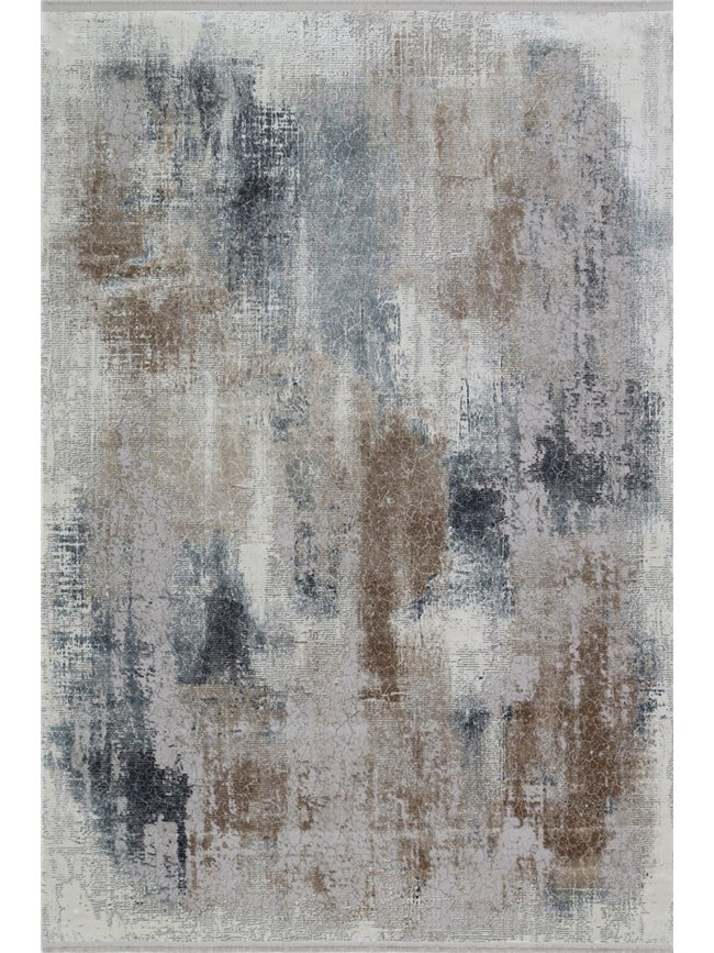 Jaddor Rug by DecoRug, a Contemporary Rugs for sale on Style Sourcebook