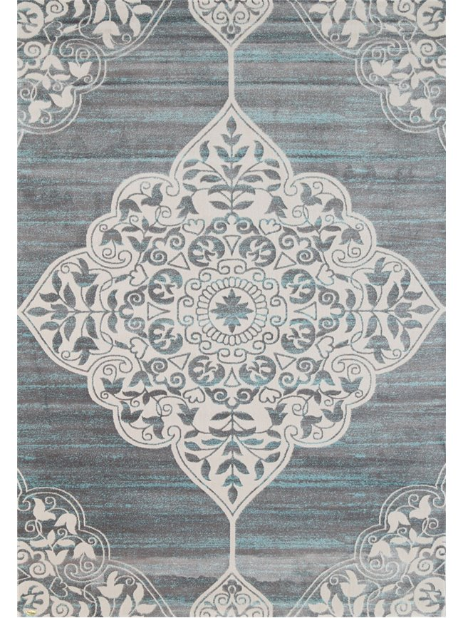 Sateen Deisgner Rug by DecoRug, a Contemporary Rugs for sale on Style Sourcebook