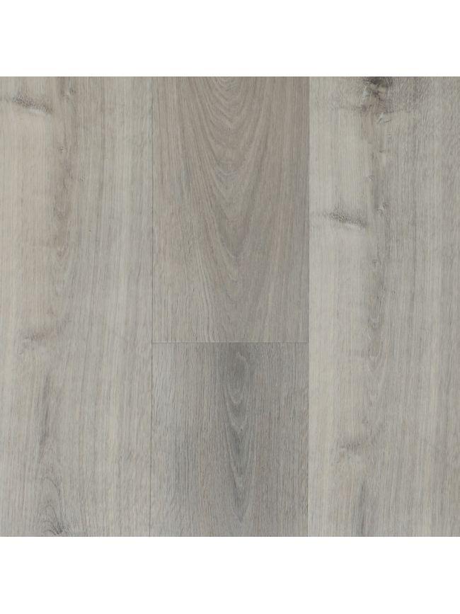 Cosmic Oak Flooring by DecoRug, a Medium Neutral Vinyl for sale on Style Sourcebook