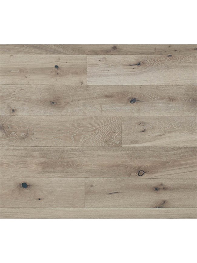 Antique Rockies Flooring by DecoRug, a Light Neutral Engineered Boards for sale on Style Sourcebook