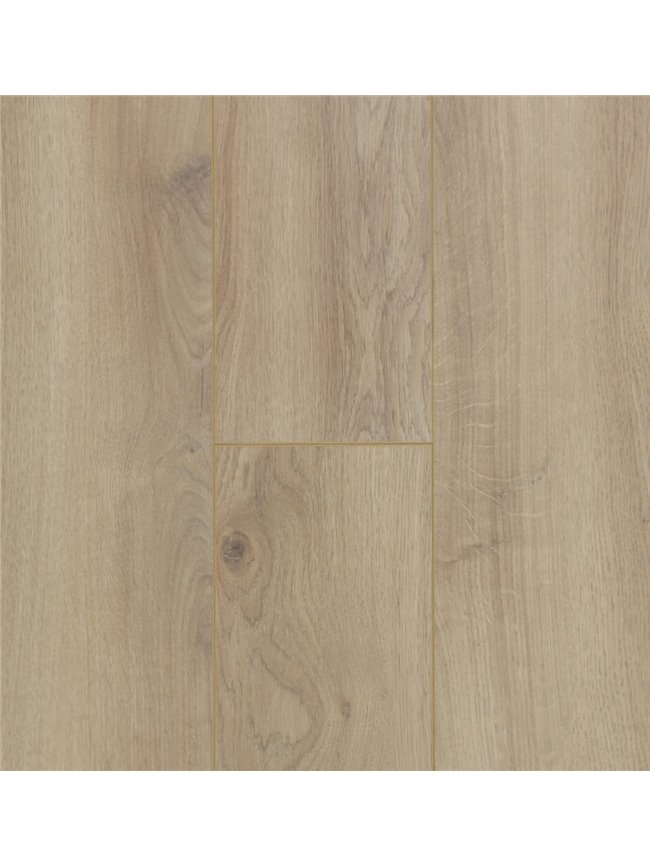 Chantilly Oak Flooring by DecoRug, a Medium Neutral Laminate for sale on Style Sourcebook