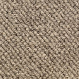 Almere Wool Carpet by DecoRug, a Loop for sale on Style Sourcebook