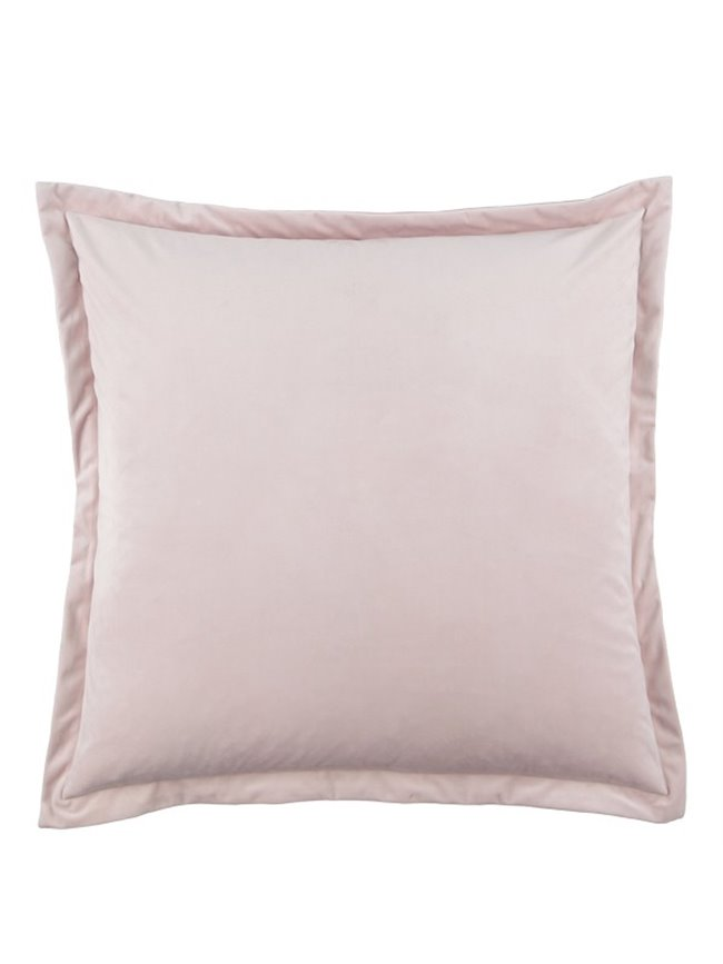 Lust Blush Cushion by DecoRug, a Cushions, Decorative Pillows for sale on Style Sourcebook