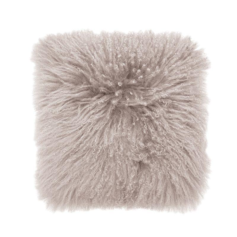 Mongolian Cushion by Oz Design Furniture, a Cushions, Decorative Pillows for sale on Style Sourcebook