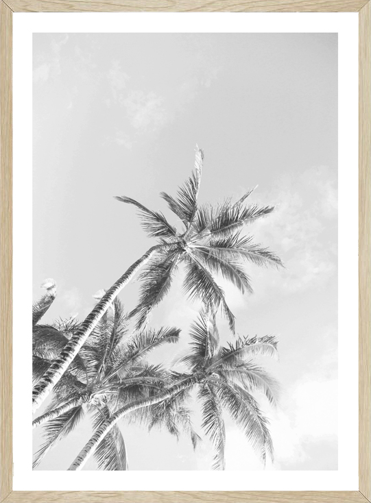 CALIFORNIA SKIES BY SEASCAPE LIVING by Seascape Living, a Original Artwork for sale on Style Sourcebook