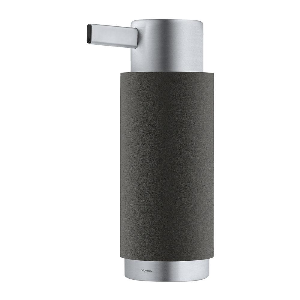 Blomus - Ara Soap Dispenser - Anthracite