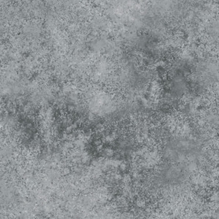 Luna Concrete by Essastone, a Composite Stone for sale on Style Sourcebook