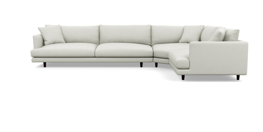Santa Monica by Plush Think Sofas, a Sofas for sale on Style Sourcebook