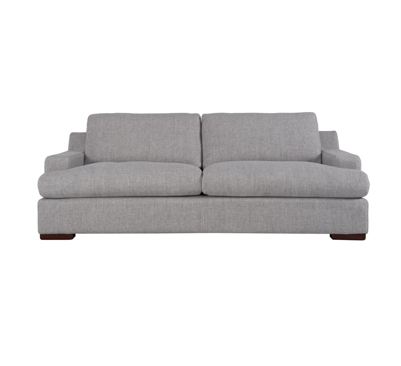 Phoenix by Plush Think Sofas, a Sofas for sale on Style Sourcebook