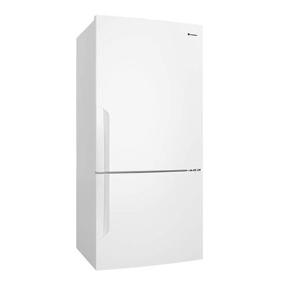 Westinghouse 530L Bottom Mount Fridge - WBE5300WA-R   * Ex Display * by Westinghouse, a Refrigerators, Freezers for sale on Style Sourcebook