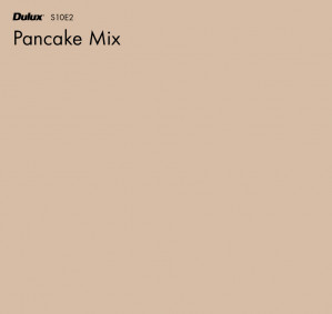 Pancake Mix by Dulux, a Browns for sale on Style Sourcebook