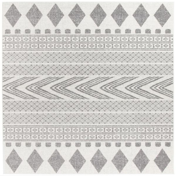 Mirage Adani Grey by Unitex International, a Contemporary Rugs for sale on Style Sourcebook