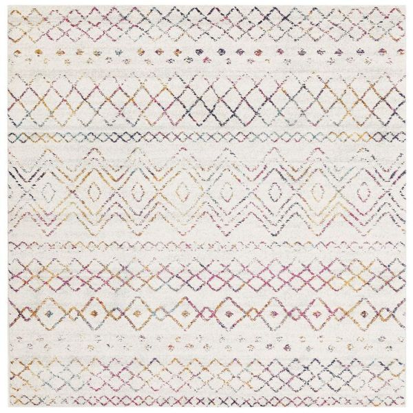 Oasis Nadia Multi by Unitex International, a Contemporary Rugs for sale on Style Sourcebook