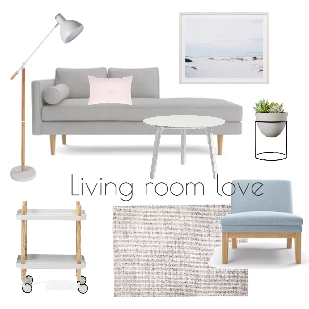 Living room love Mood Board by Katy Thomas Studio on Style Sourcebook