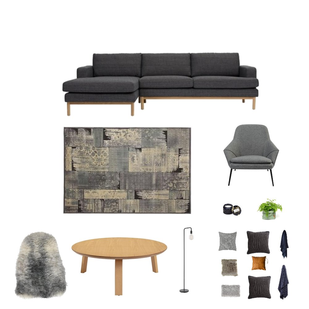 living room Mood Board by shellm on Style Sourcebook