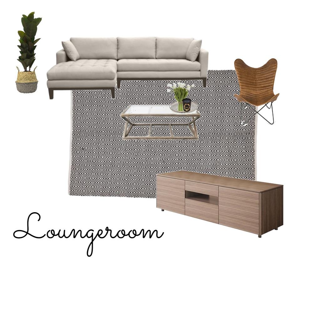 Loungeroom Mood Board by amyleslie on Style Sourcebook