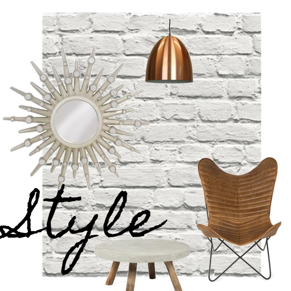 Learning Mood Board No 1 Living, casual Mood Board by elizabethlennon on Style Sourcebook
