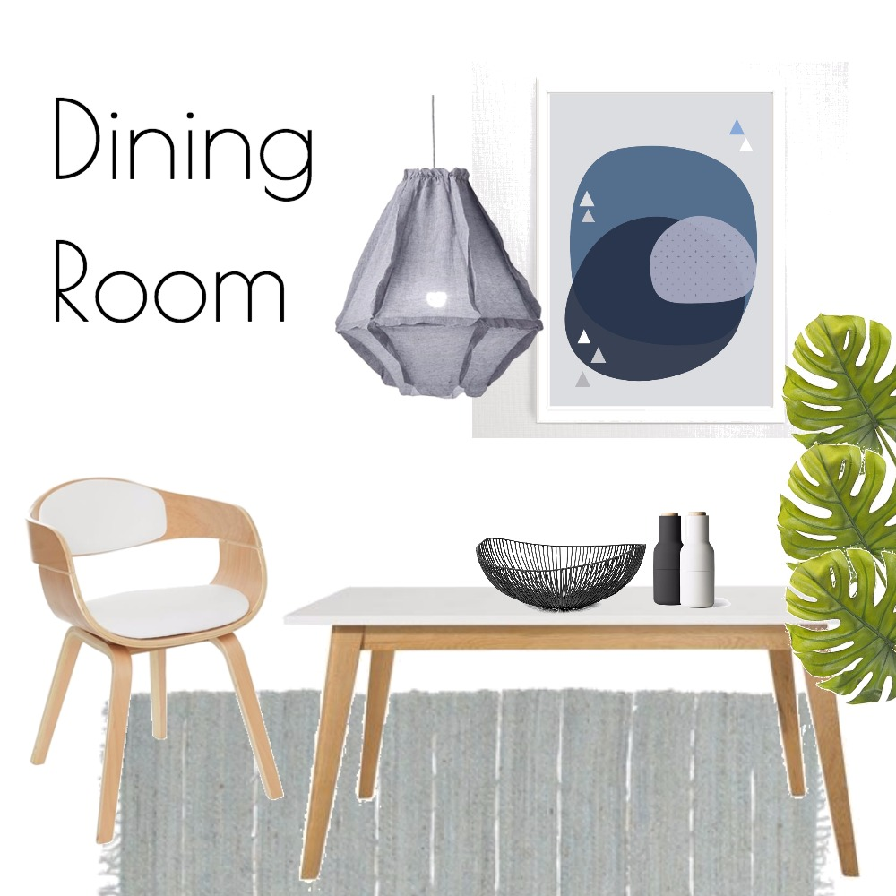 Dining Room Mood Board by Interior Designstein on Style Sourcebook