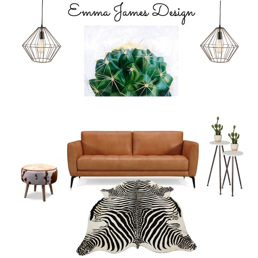 lounge room 2 Mood Board by Emma98121 on Style Sourcebook
