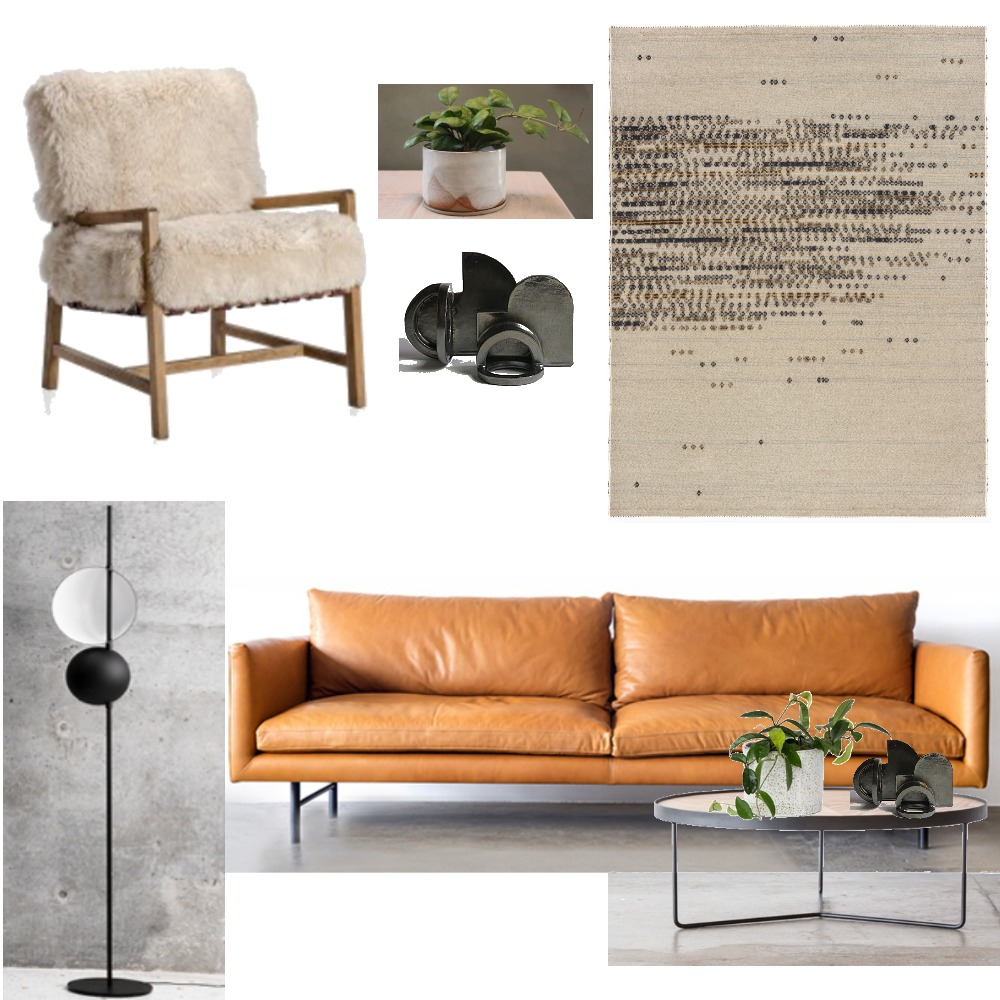 SH Mood Board by InsidebyKatiePeat on Style Sourcebook