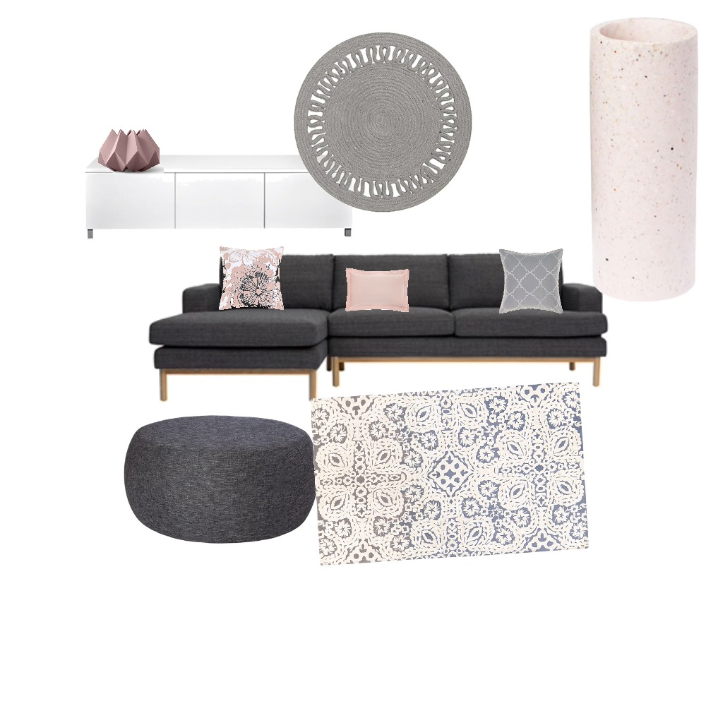 Family Room Mood Board by Bec779 on Style Sourcebook