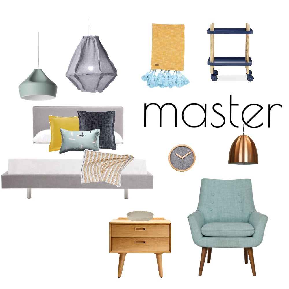 Master Mood Board by turningkent on Style Sourcebook