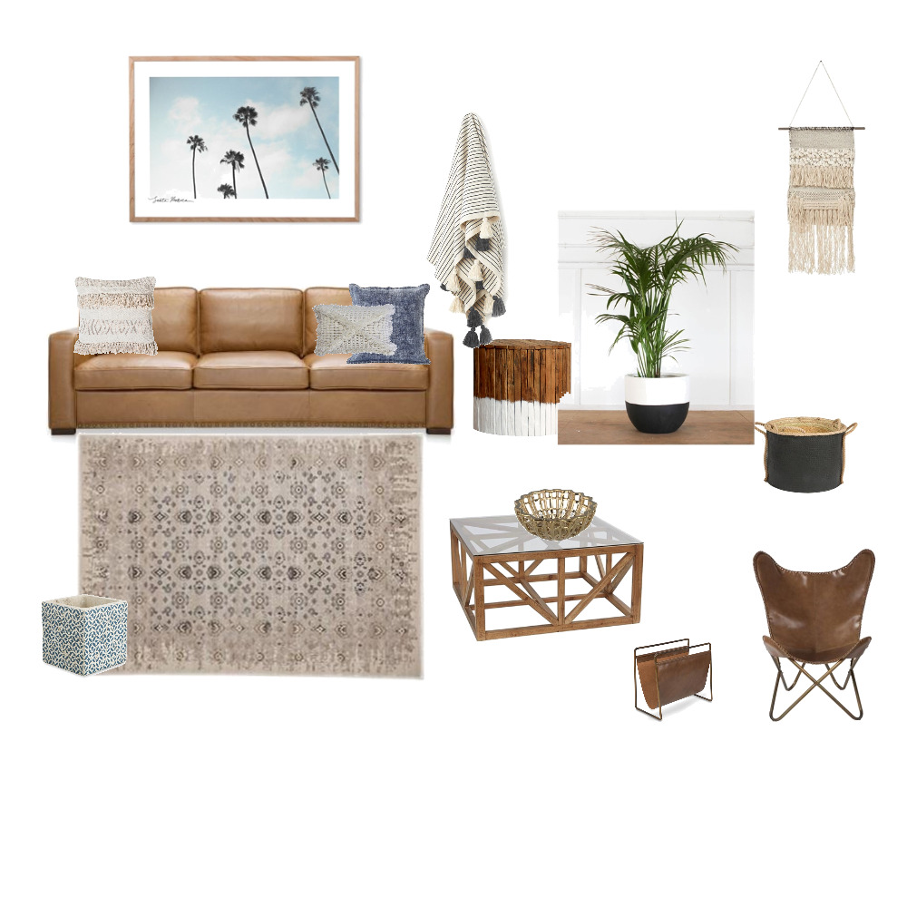 reno living room Mood Board by didi on Style Sourcebook