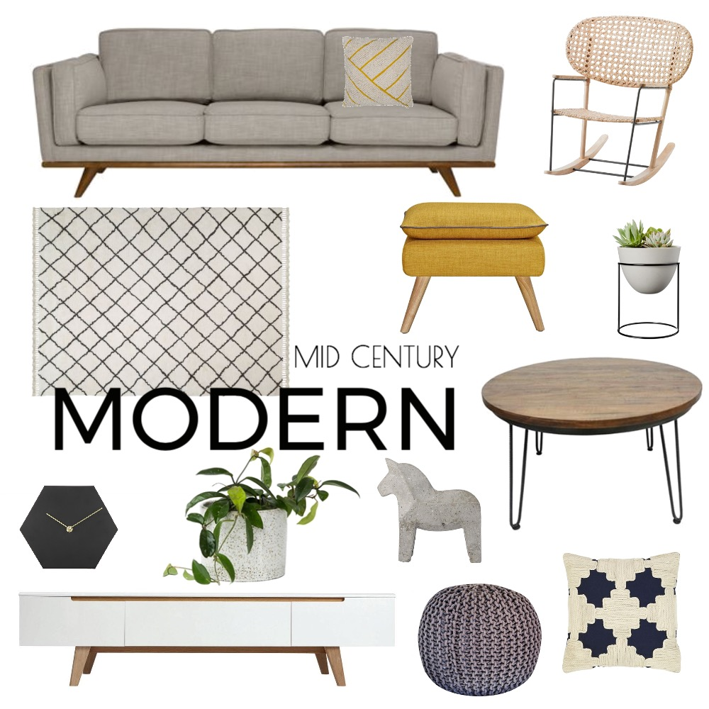 Living Interior Design Mood Board by Fmi_1 on Style Sourcebook