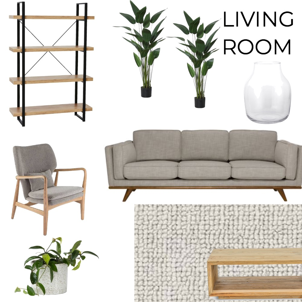 Living Room Mood Board by Fmi_1 on Style Sourcebook