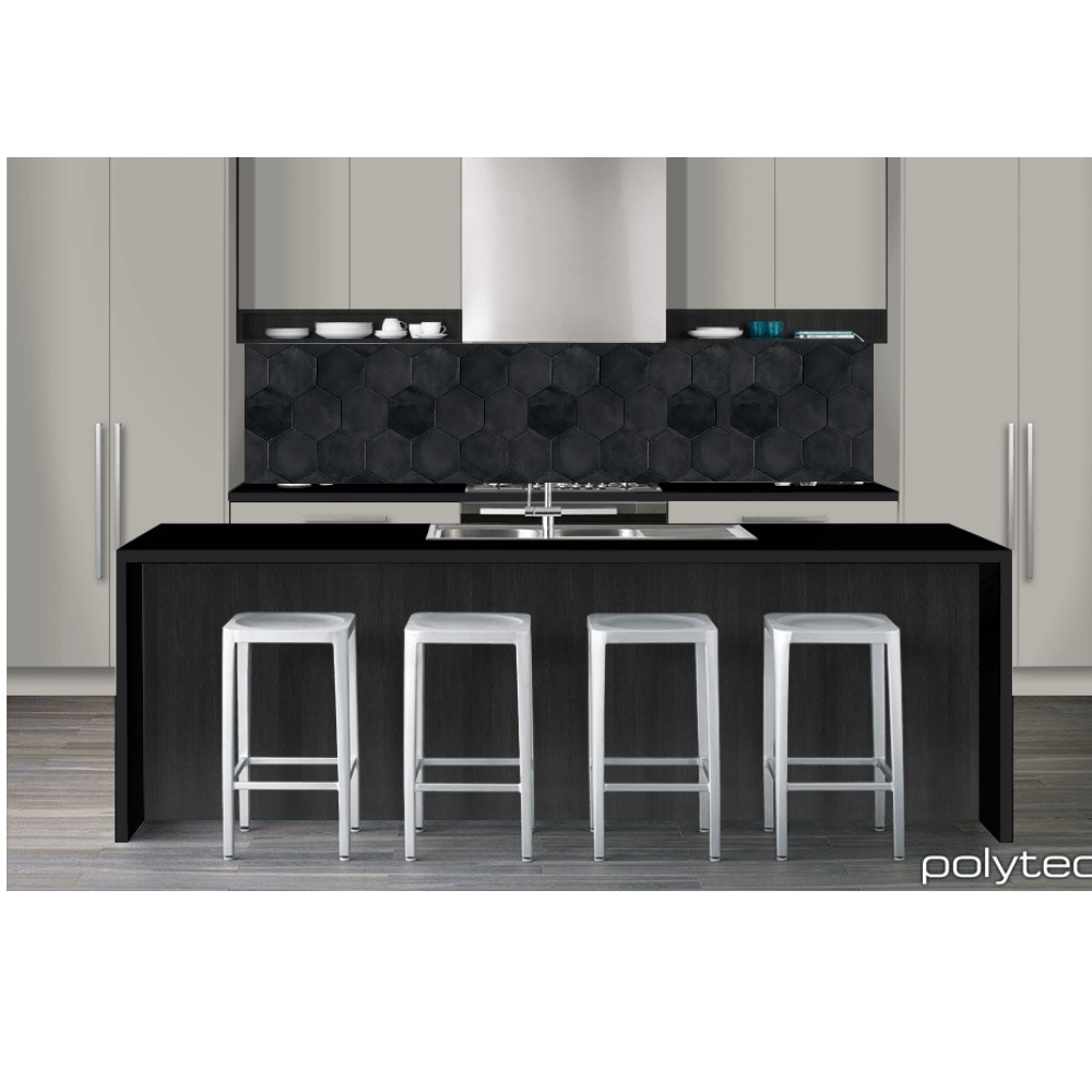 kitchen 2 Mood Board by rach.studdert on Style Sourcebook