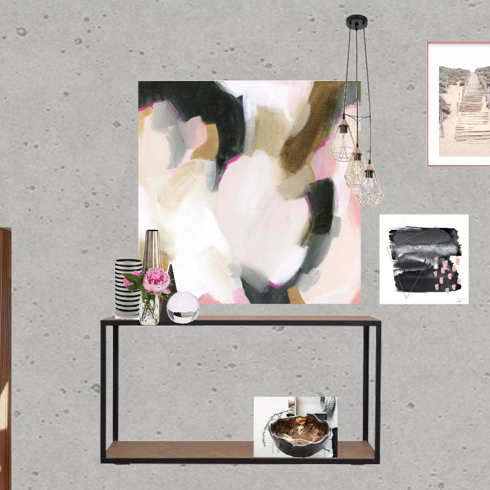 marilena 3 Mood Board by shuseo on Style Sourcebook