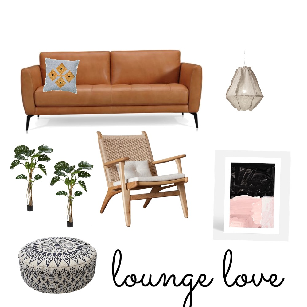 Lounge love Mood Board by ange1989 on Style Sourcebook