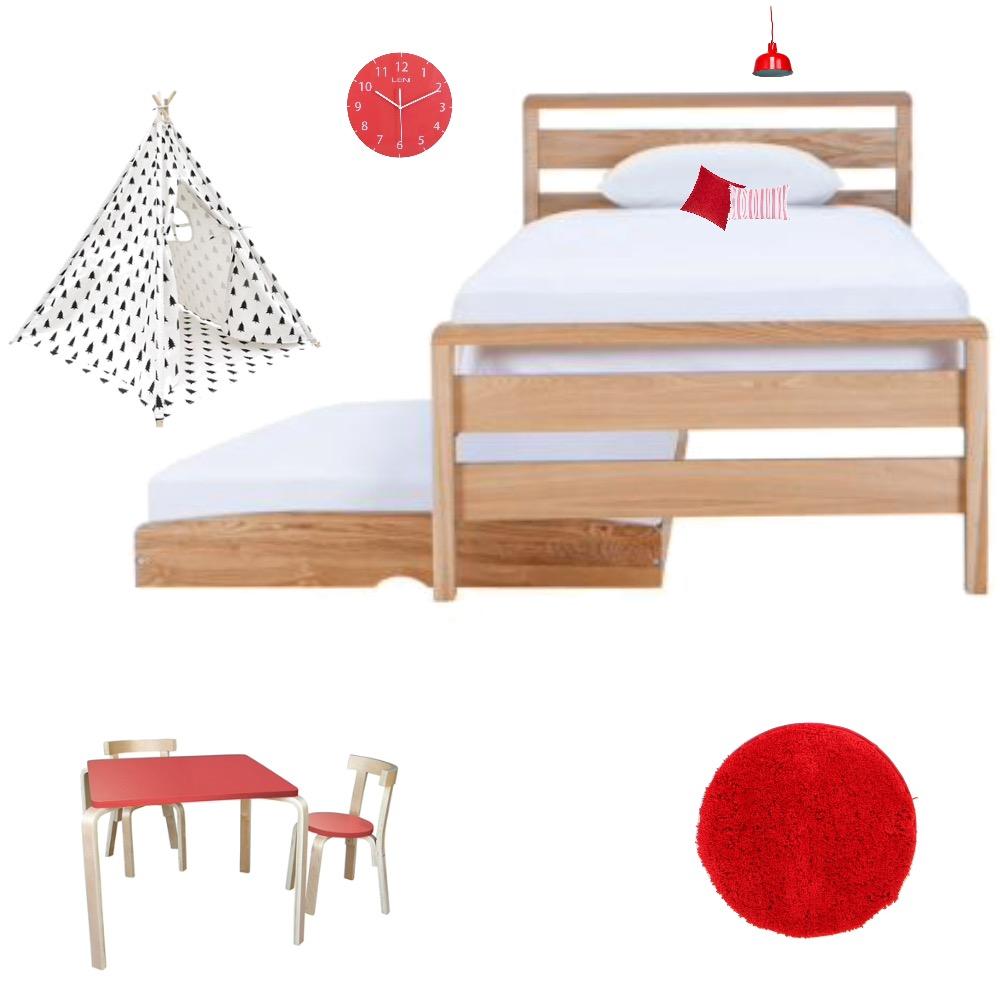 Kiara bedroom Mood Board by Kiki on Style Sourcebook
