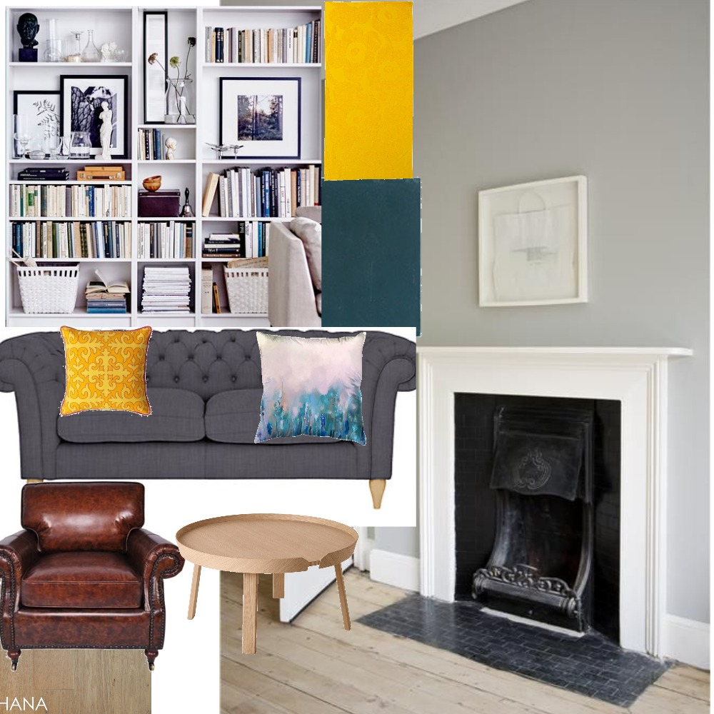 Living Room Mood Board by loopy_lu89 on Style Sourcebook